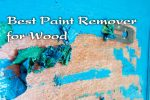 Best Paint Strippers for Wood – Chemical Paint Stripper – Remove Stain from Wood