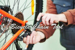 Bicycle Chain Tool: Easy Ways to Use It