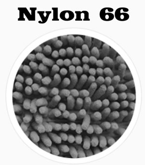 Nylon Carpet